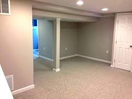 carpet cost calculator home depot carpet installation cost calculator carpet s per square foot calculator carpet cost
