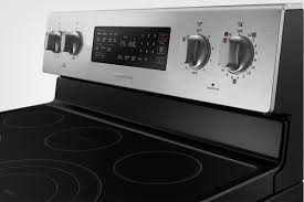 Gas Range With Gas Oven The Best Electric And Gas Ranges The Sweethome