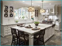 kitchen islands with seating inspirations and outstanding bar stools