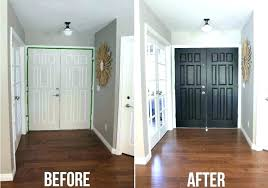 black trim white doors black french doors white trim black doors and white trim white trim black trim white doors