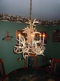 adirondack antler chandelier restoration hardware antler chandelier best of best antler art images on photograph adirondack adirondack antler chandelier