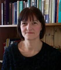 Debbie Cox Dr Debbie Cox The British Library