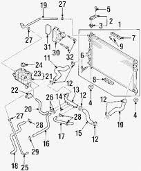 Pictures daewoo lanos wiring diagram daewoo nubira radio wiring
