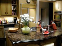 Modern family  Modern and Families on PinterestWe Went to the Actual Houses Seen on Modern Family  Check Out the Pics And