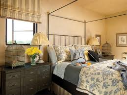 bedroom in french. French Country Chic Bedroom Ideas In