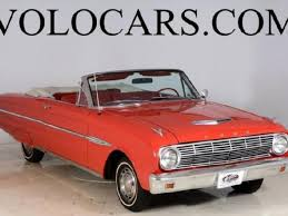 similiar 1965 ford ranchero 6 cylinder engine keywords 1965 ford falcon six cylinder engine 1965 wiring diagram