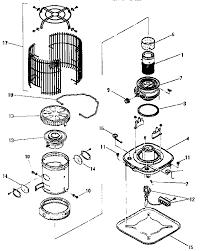 parts diagram parts list for model 23 dk corona parts heater patio heater parts diagram wiring diagram schematic