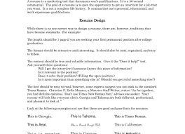 ... resume:How To Get A Resume Admirable How Mu Arresting How To Get Resume  Noticed ...