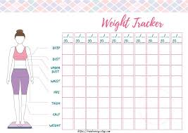 log measurements pin on planners printable