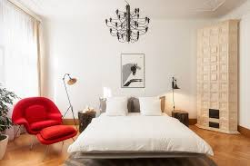 Pics Of Bedroom Three Bedroom Harmony Apartment Prague 1 Old Town Prague Stay