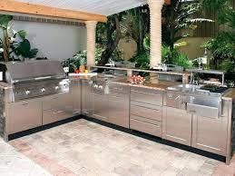 outdoor kitchen tampa kitchen exquisite creative outdoor kitchens