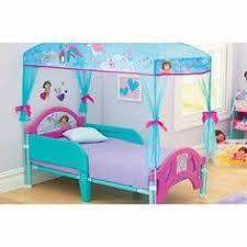 51 Best Toddler Beds images | Child bed, Child room, Kids rooms