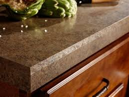 laminate countertops can be a high end choice