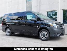 Request a dealer quote or view used cars at msn autos. New 2019 Mercedes Benz Metris For Sale At Piazza Auto Group Vin Wd4pg2ee8k3531917