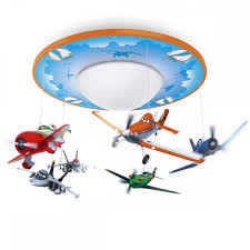 Lamps Childrens Bedrooms Childrens Bedroom Ceiling Lights Uk Stunning Ceiling