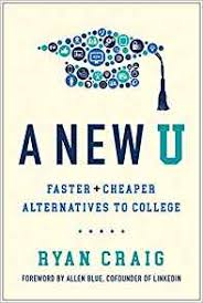 Throughout the remainder of 1990s and through the millennium, additional locations were opened in order to service north and west st louis, saint charles and jefferson counties. Q A With Ryan Craig Author Of New Book On Faster Cheaper College Alternatives