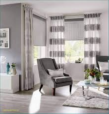 Wohnzimmer Pinterest Neu Wohnzimmermöbel Sofa Lovely Ikea