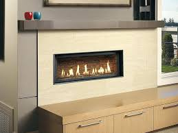 heatilator inc gas fireplaces e36 fireplace manual