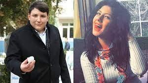Mehmet Aydın'ın eşi Sıla Aydın, her şeyi anlattı: İlk parayı 16 yaşında  çocuk yatırdı - Son Dakika Flaş Haberler