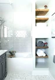 small bathroom flooring ideas bathroom floor tile ideas best small bathroom tiles ideas on family bathroom