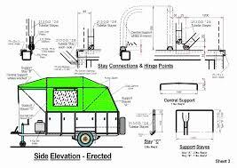 eco house plans uk awesome cargo trailer conversion floor plans of eco house plans uk luxury
