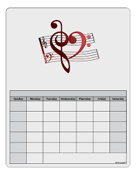 blank sheet music book cheap blank sheet music book find blank sheet music book deals on
