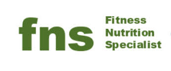 nasm fitness nutrition specialist certification fns