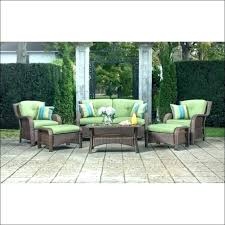 replacement furniture cushions patio furniture replacement cushions clearance fantastical outdoor cushion covers replacement outdoor furniture