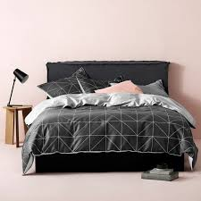 super king duvet cover size nz sweetgalas