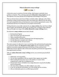 good essay conclusions examples example of a conclusion for an  order custom essay online persuasive essay conclusion examples in conclusion essay in conclusion essay good persuasive