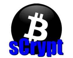 Btcs Chart Bitcoin Silver