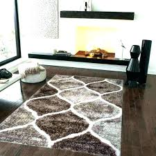 bed bath and beyond carpets bed bath and beyond carpets types of area rugs under area rug pad padding types interior bed bath and beyond carpets bed bath