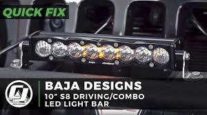 Baja Designs Onx