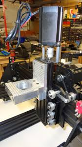 ooznest ox cnc machine page 10 openbuilds openbuilds acro 3d printer at Ox Cnc Wiring Diagram