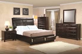 Value City Furniture Bedroom Picture Sets Prices Sale
