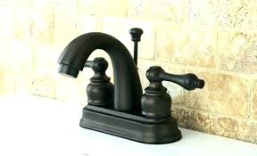 delta oil rubbed bronze bathroom faucets delta linden bathroom faucet bronze oil bronze bathroom faucets bronze delta oil rubbed bronze bathroom
