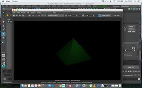 maya 2017 arnold renderer only renders black screen autodesk community maya