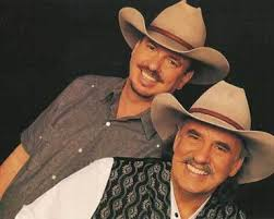 Cactus Theater Lubbock Seating Chart Bellamy Brothers Lubbock Tickets Cactus Theater 10 Jan