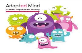 Adapted Mind Adapted Mind Ideal Vistalist Co