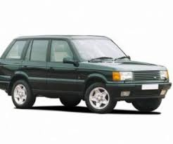 fuse box land rover discovery 2 land rover discovery 2 fuse box diagram fuses and relay range rover 1994 2001