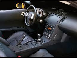 2003 nissan 350z interior. nissan 350z interior 2 2003 350z _