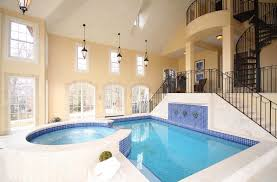 ... Small Home Decor Unusual Houses With Indoor Pools Photos Design Homes  To Rent For Sale In 100 ...