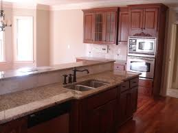 granite countertops wilmington nc best of famous kitchen cabinets
