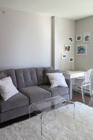 home decor bedroom living room legallee blonde
