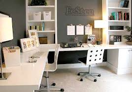 creating home office. Creating A Practical Home Office