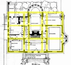 house wiring diagram plan on house images free download images Basic Outlet Wiring house wiring diagram plan on house wiring diagram plan 2 basic electrical house wiring diagrams electrical outlet wiring diagram basic outlet wiring diagrams