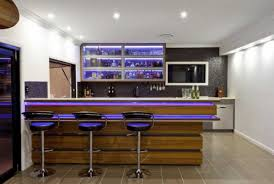 home bar designs. modern bar design ideas landscaping awesome bars designs for home