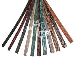 flat leather cord flat leather laces leather straps