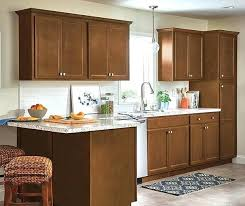 stock kitchen cabinets diamond now at collection s simple flat nimble reviews c