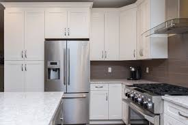 Preparing To Buy Ready To Assemble Cabinets What You Need To Know